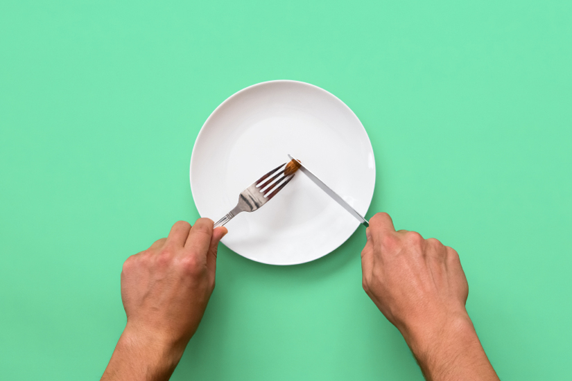 9 Facts About Eating Disorders That May Surprise You