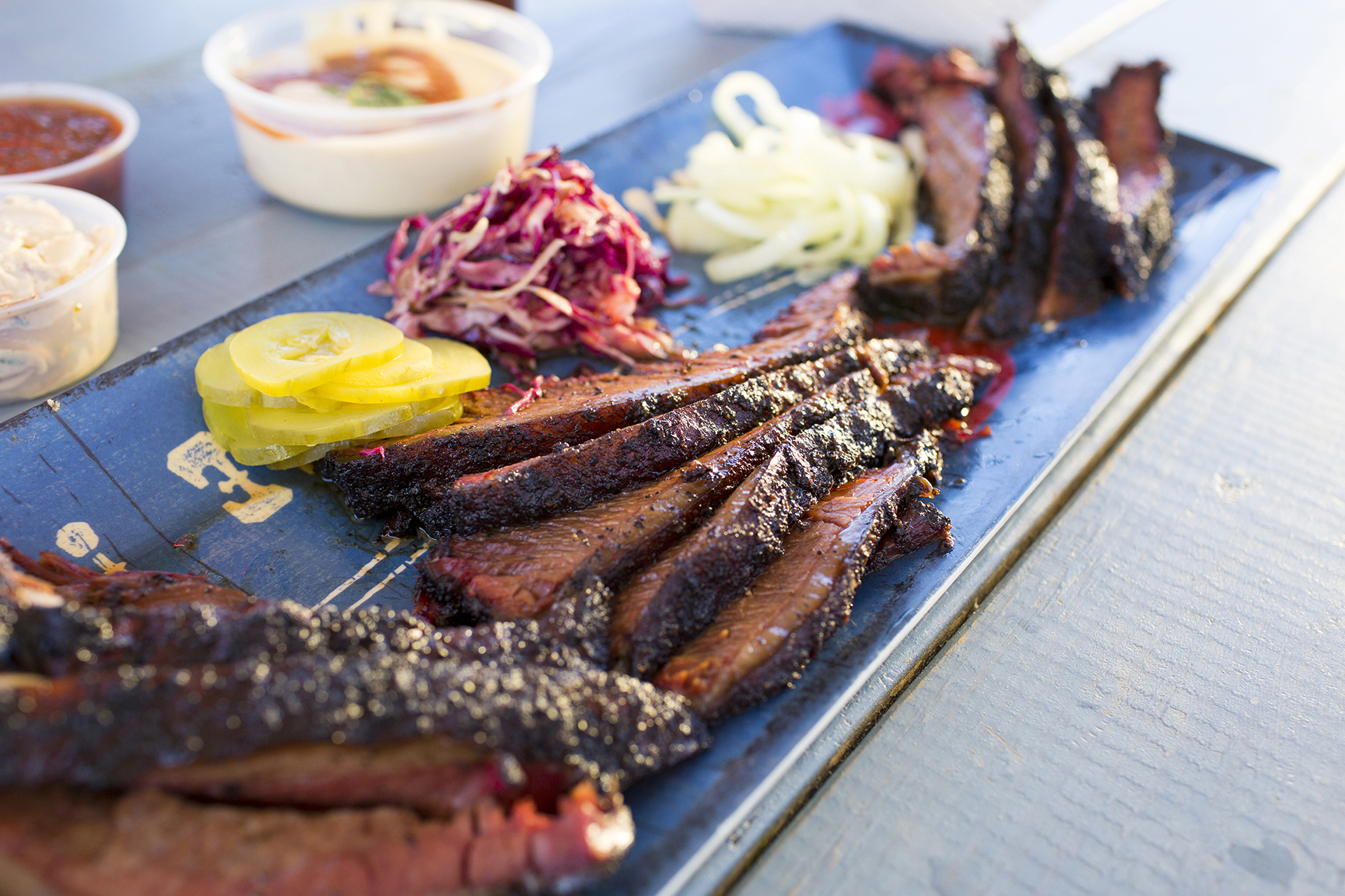 Best Things To Do In Austin USNews Travel - The 8 best states to experience american bbq