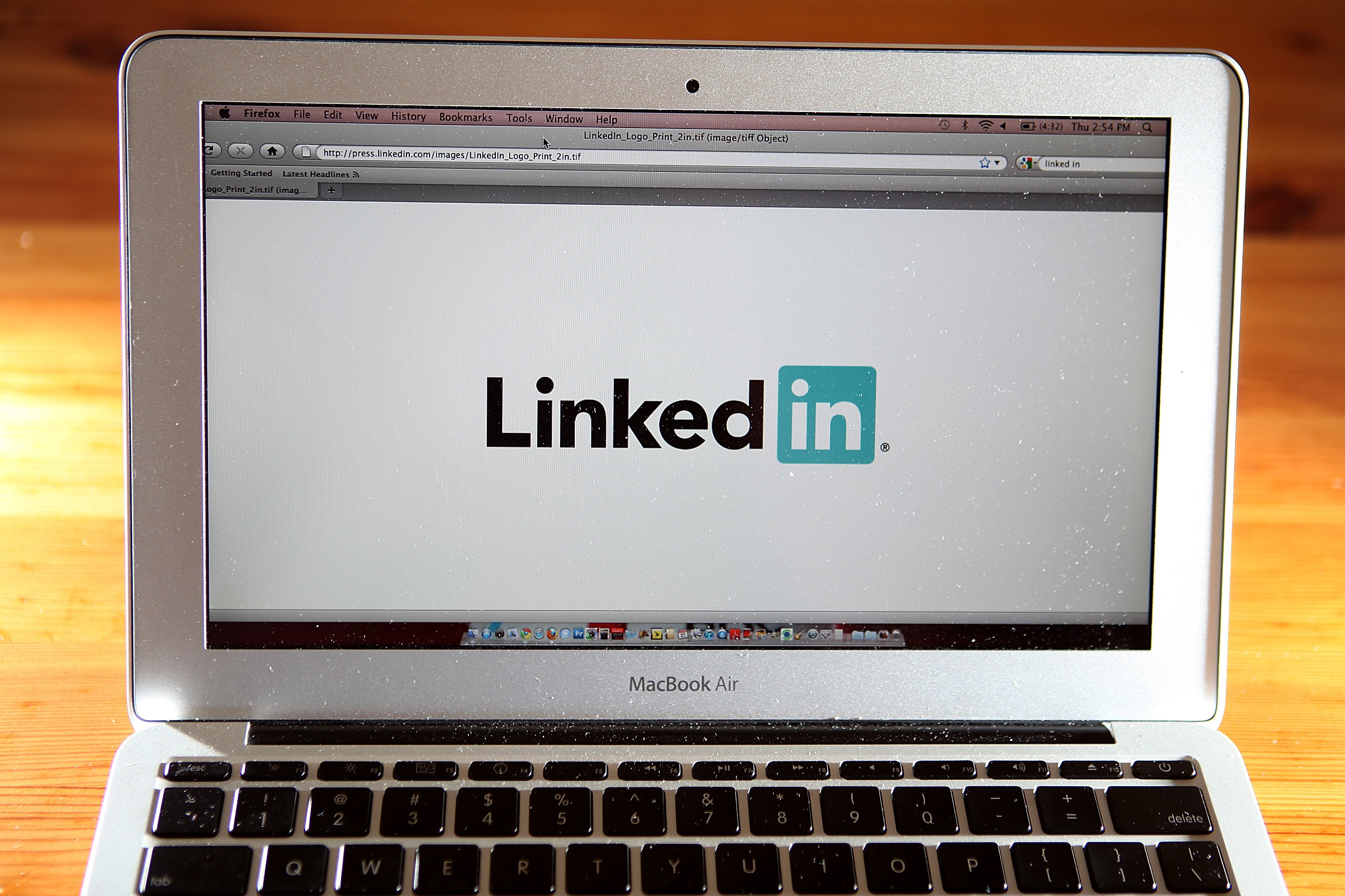 How To Leverage Linkedin In Every Phase Of Your Career On