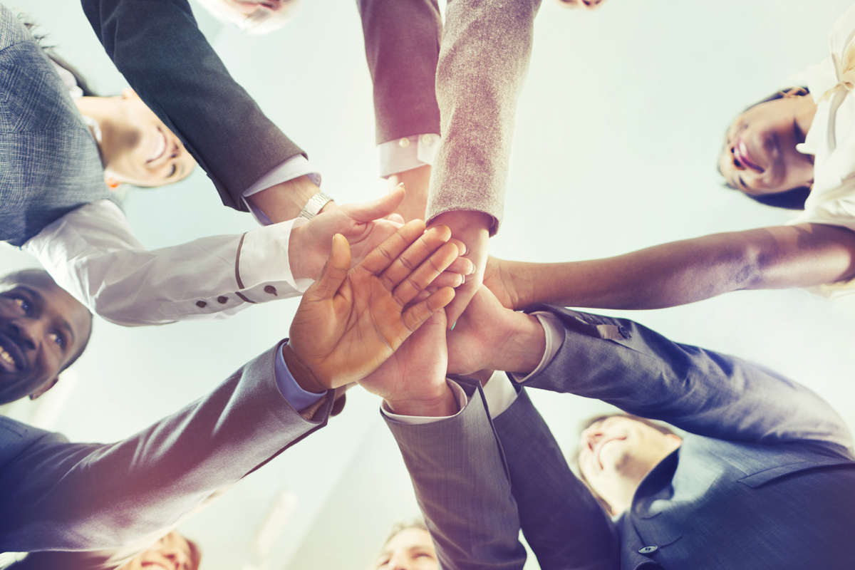 build cohesive group The initiative for family business & entrepreneurship agree on your shared values as a group you cannot build cohesion unless trying to build cohesion only.