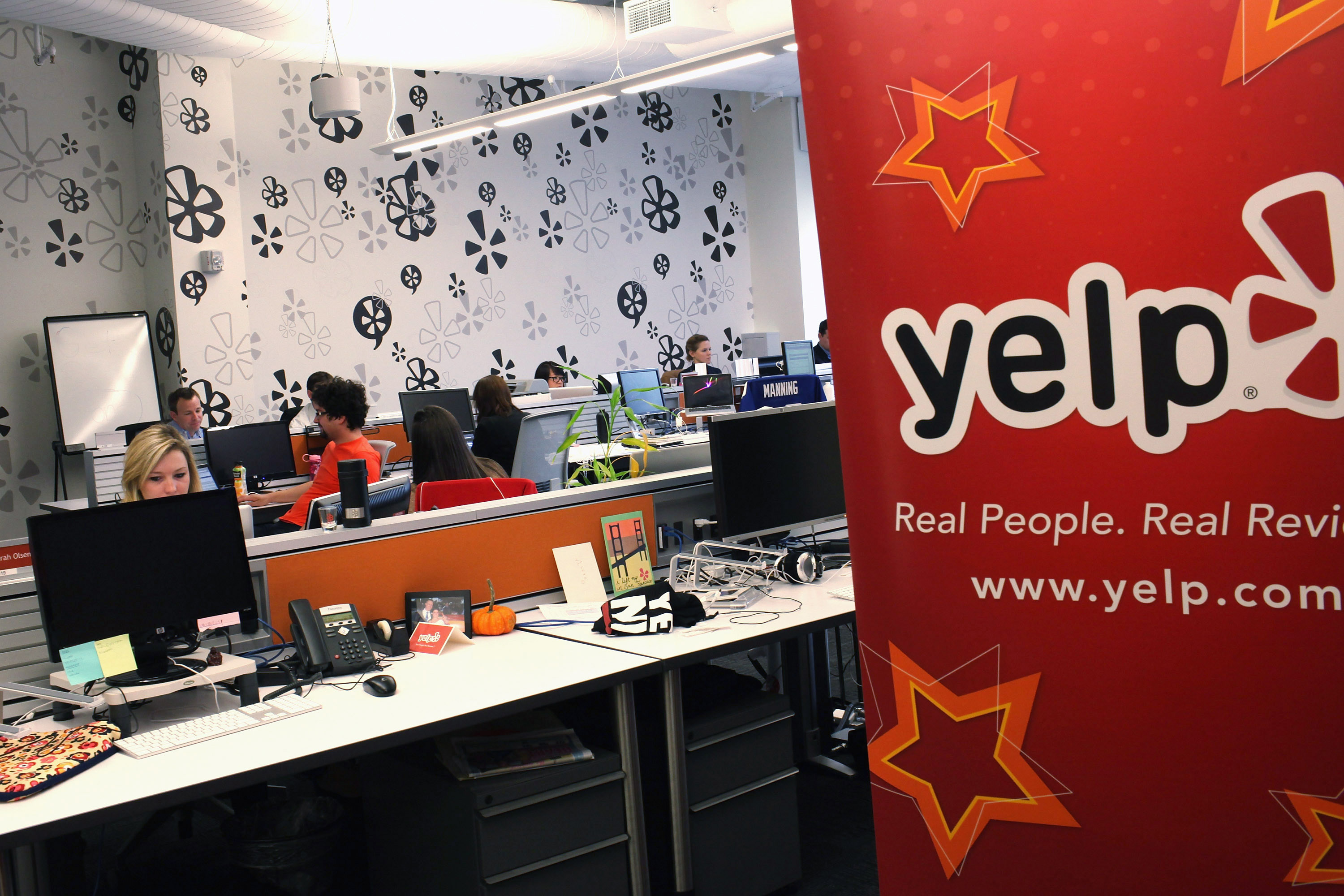 Earnings preview what to expect from yelp stock investing us news buycottarizona Image collections
