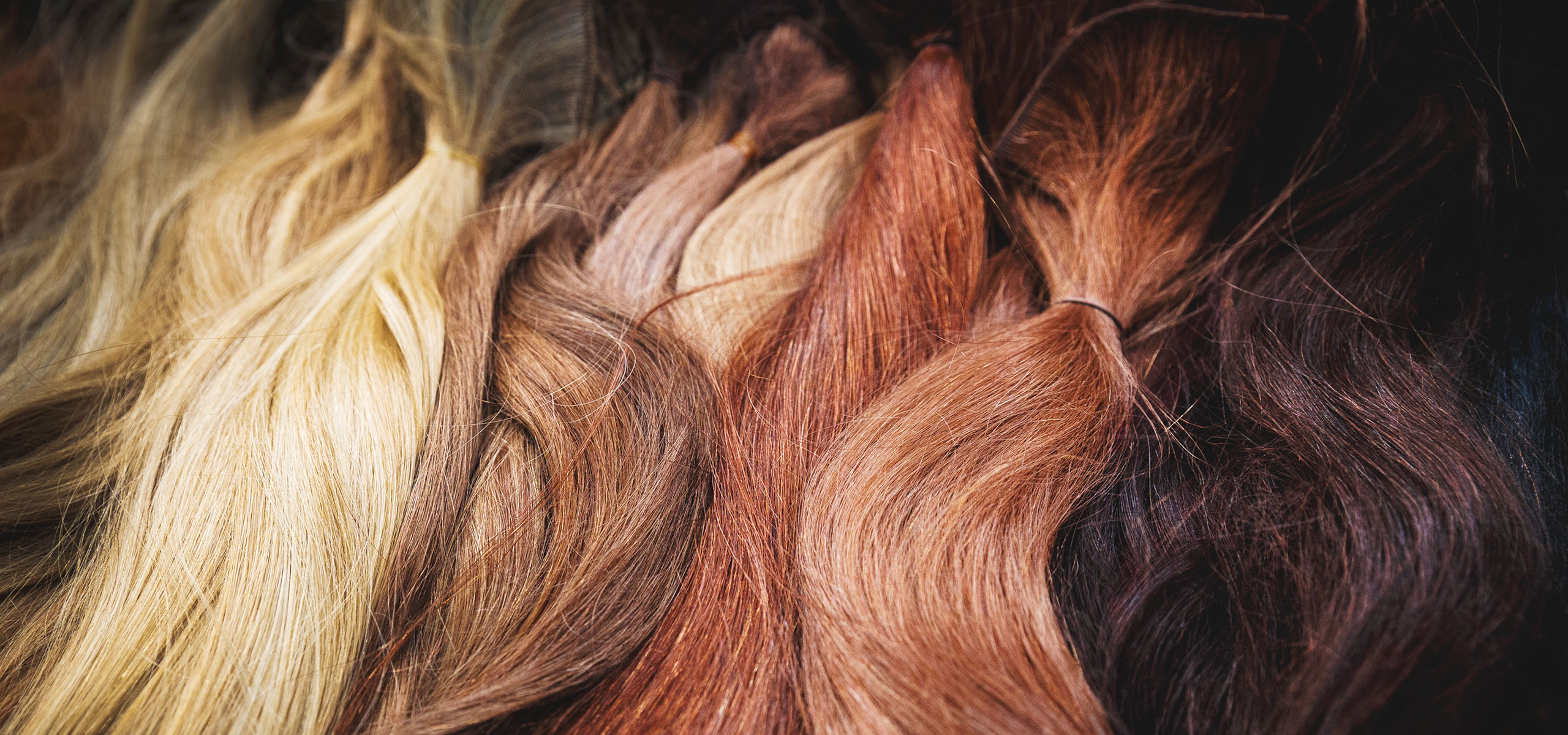 Ukraine finds a place in the hair extension industry best ukraine finds a place in the hair extension industry best countries us news pmusecretfo Gallery