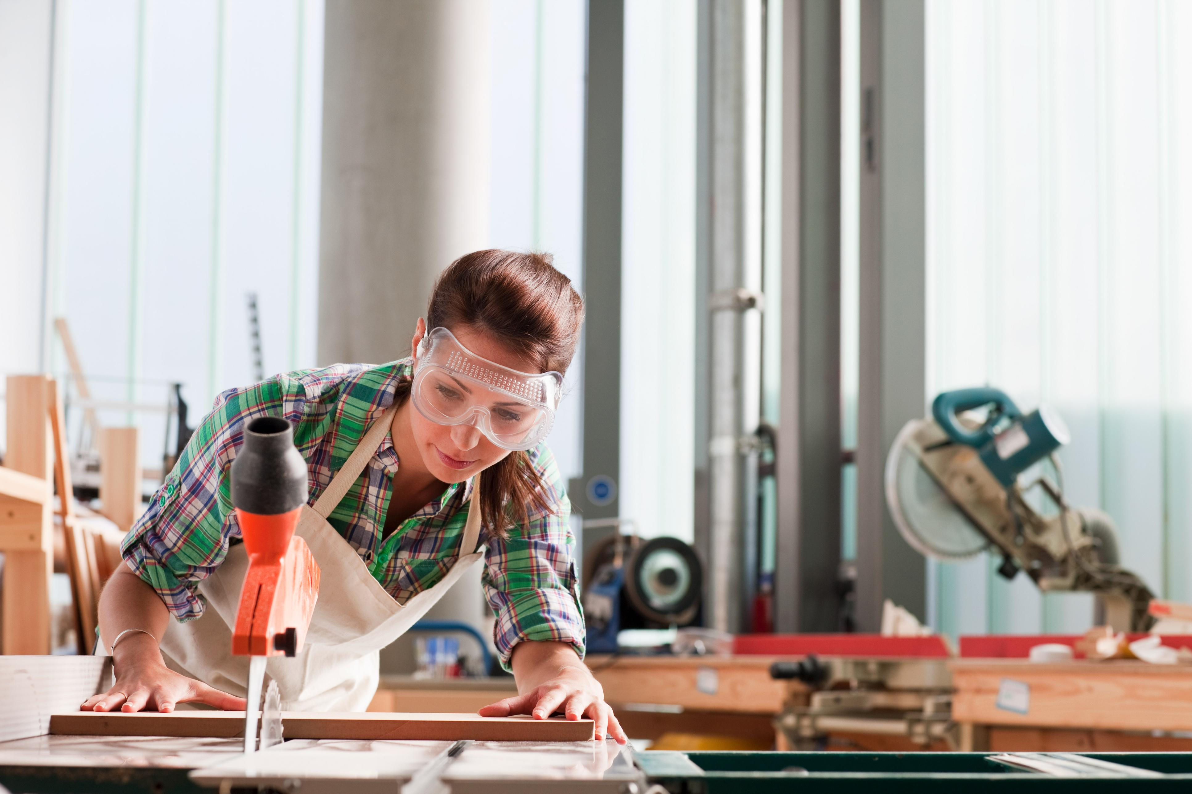 Find Financial Aid Funding for Apprenticeship Programs