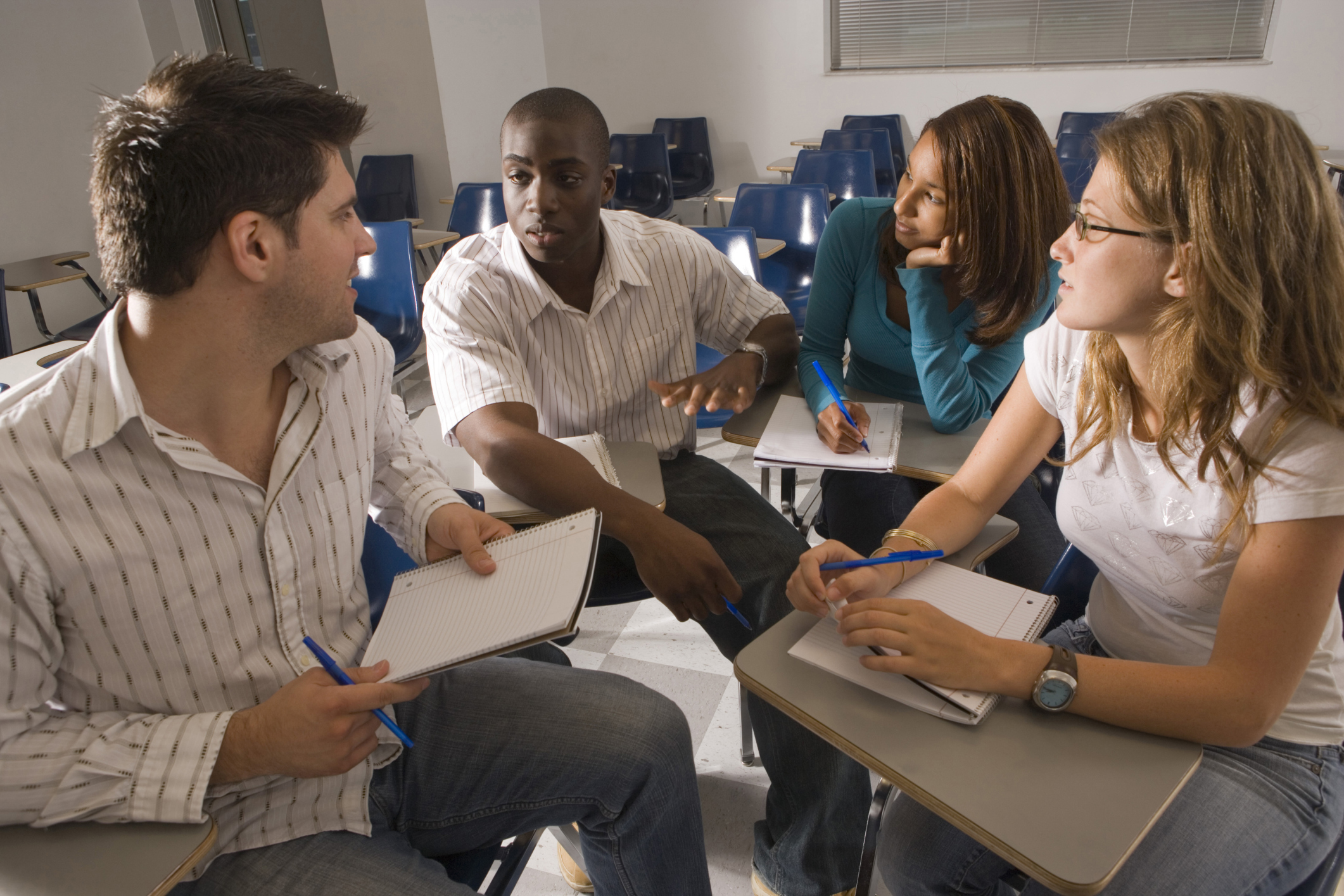 social debate topics for college students Come up with great research paper topics with this is important for both high school and college students research paper topics don't just social affects.