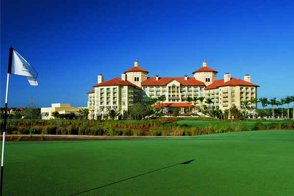 10 Best Hotels In The Usa Slideshow Travel Us News