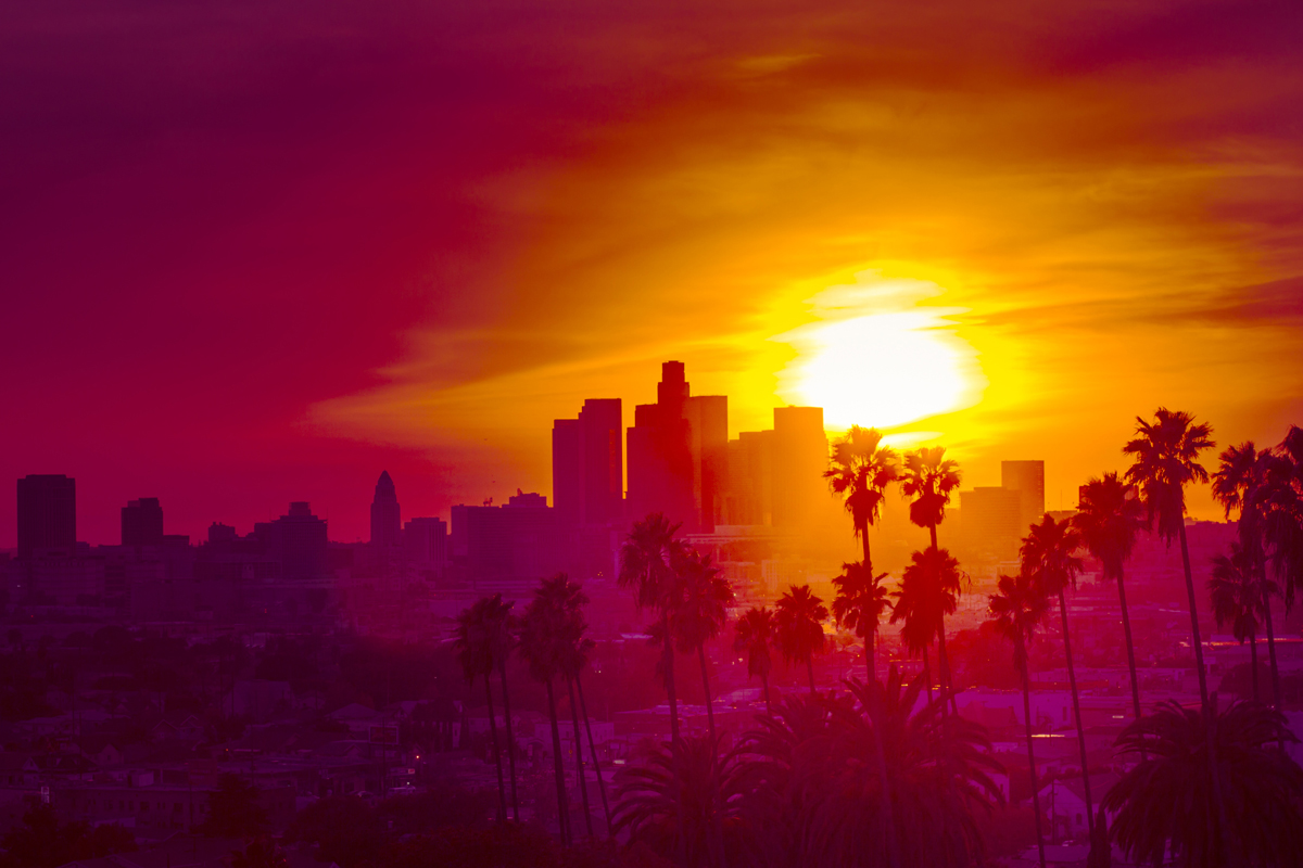 5 things to ask your real estate agent before buying a for Buying a house in los angeles