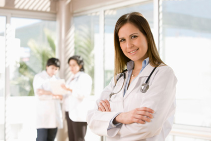 4 Salary Negotiation Tips For Female Medical Students M D