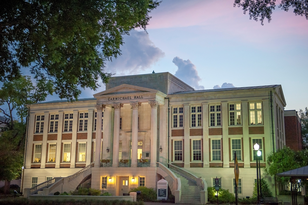 These Public Schools Offer an Honors College | Best ...