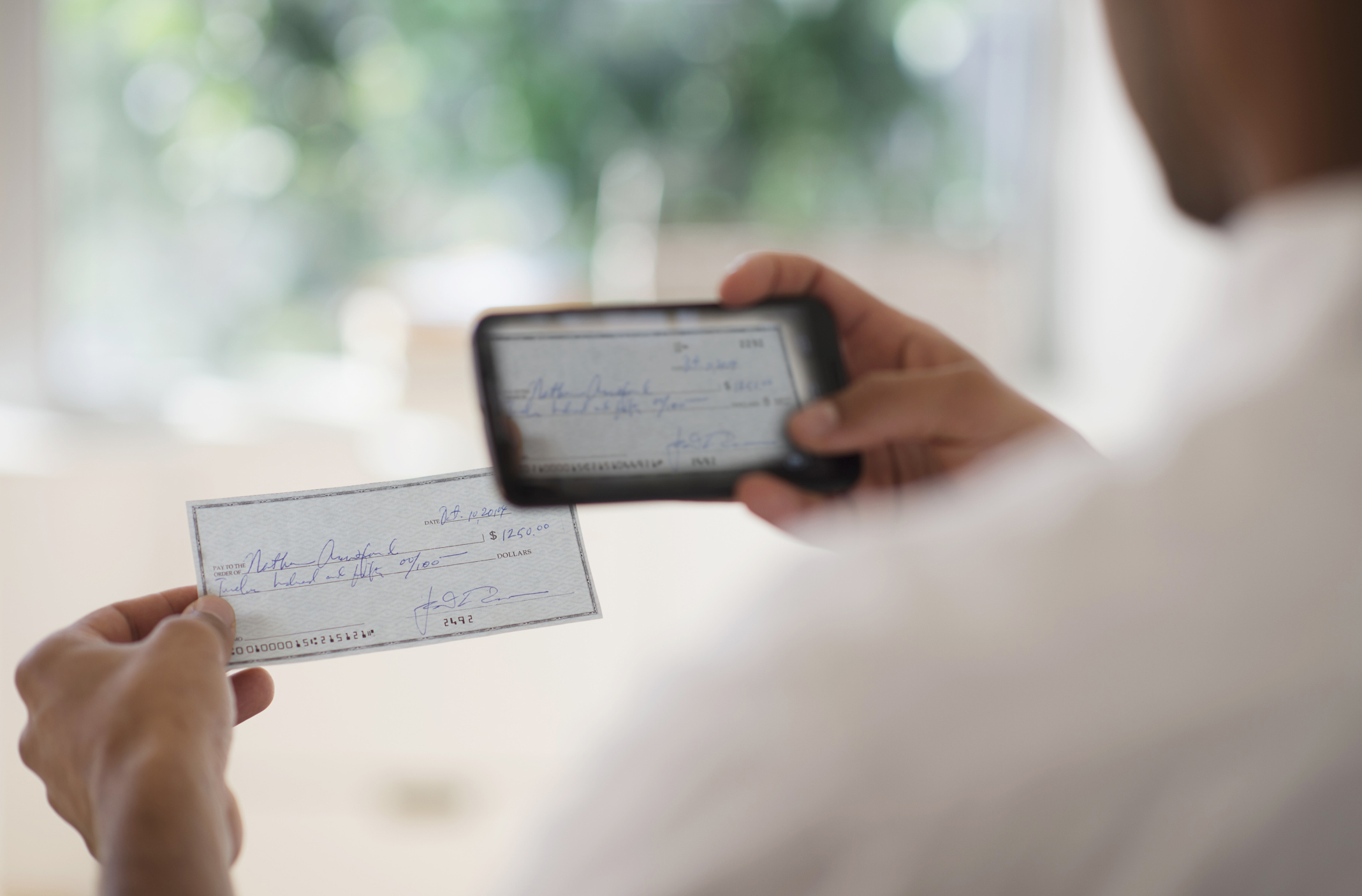 security threats of mobile banking The top 5 cyber security threats to future of mobile banking breach prevention july 24, 2012 by ofonseca as mobile banking grows in popularity, so do the dangers of data breach and identity theft.