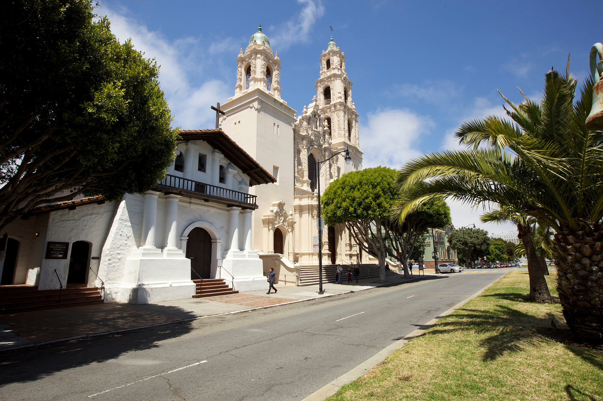 Best Things To Do In San Francisco USNews Travel - 5 most interesting neighborhoods in san francisco
