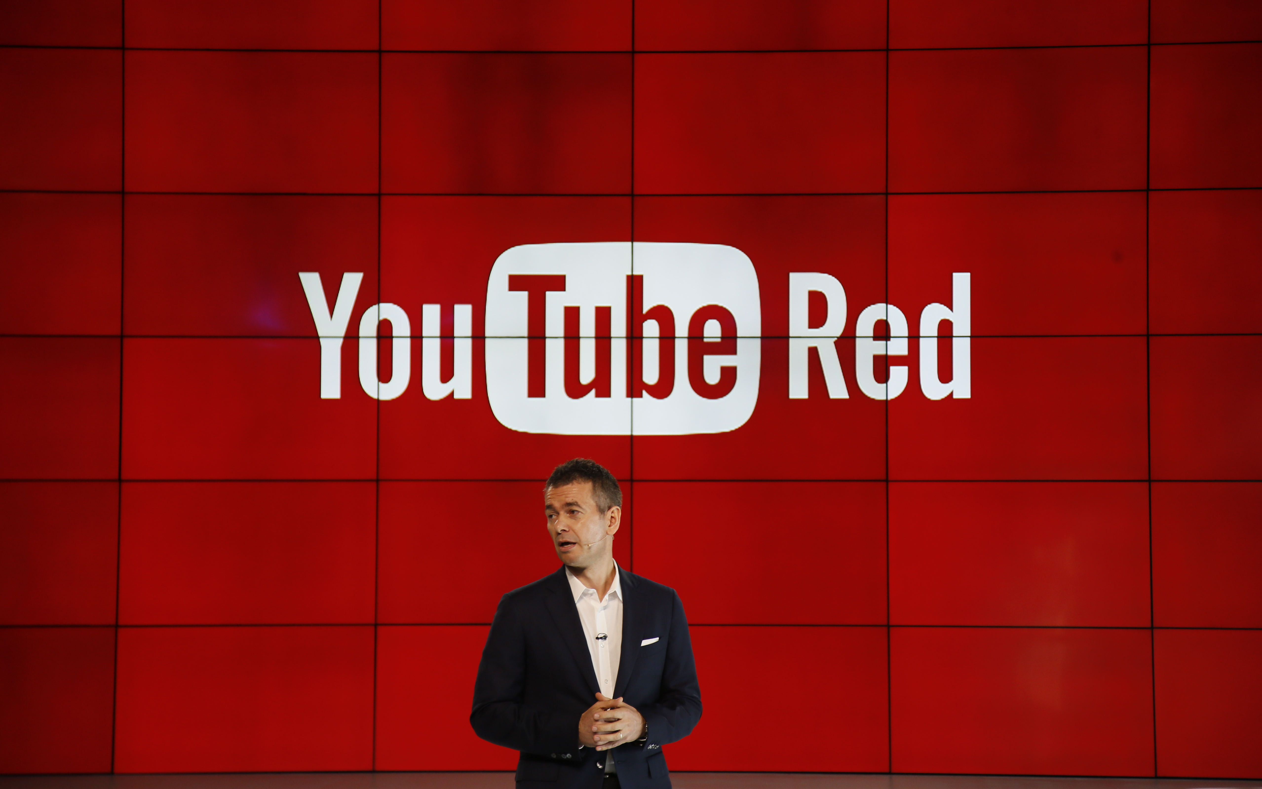 Youtube Offices youtube seeks to carve a streaming video niche | us news