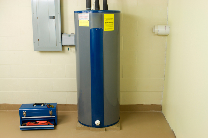 how to save when you buy your next water heater real estate us news