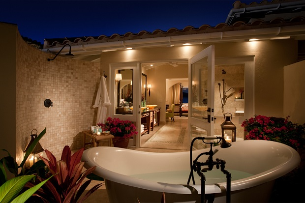 10 Best Hotels in the Caribbean 2014