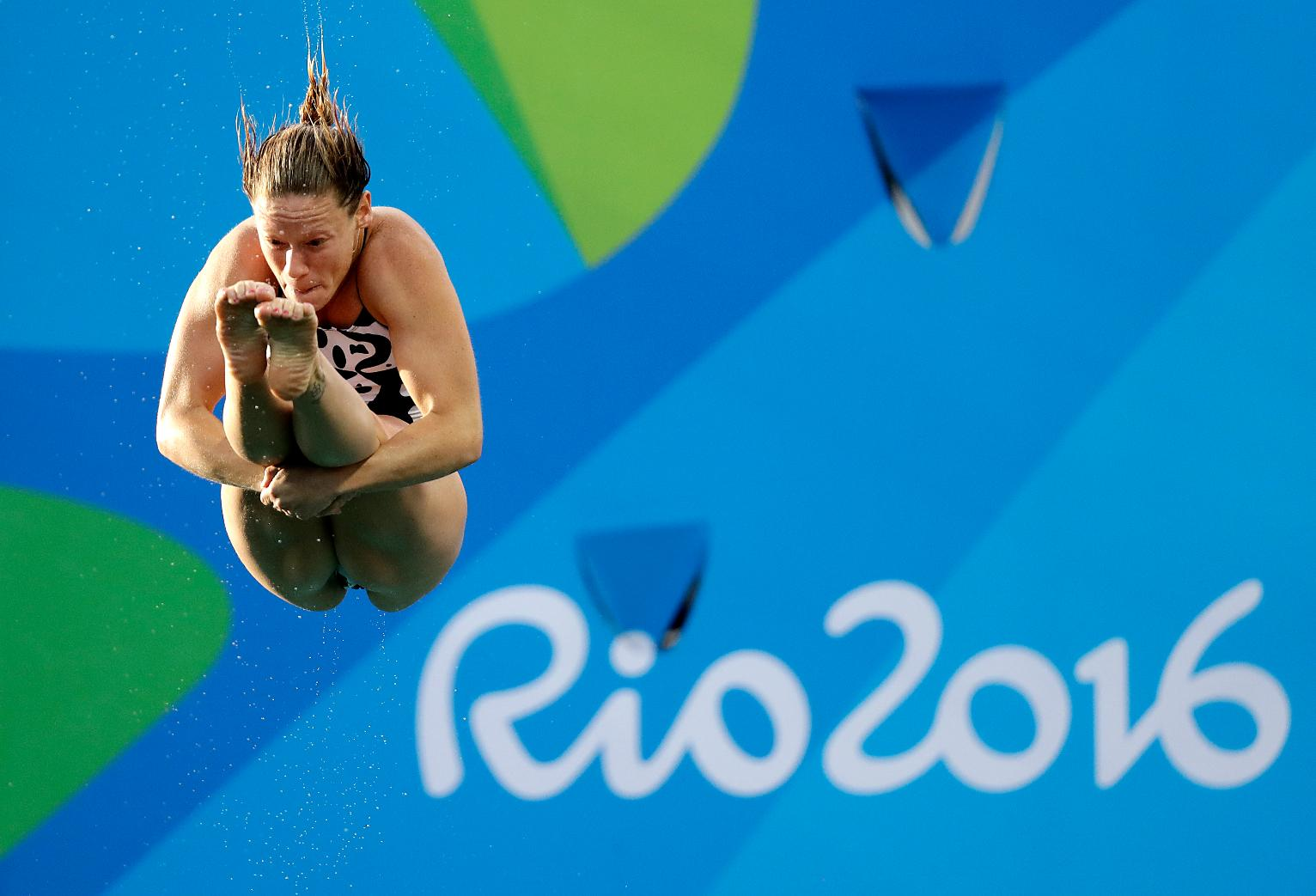 Is NBC's prime-time Olympics due for a change? | Sports ...
