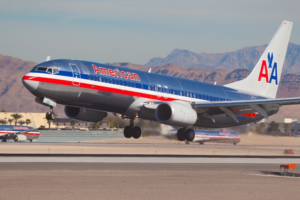 America's Best and Worst Airlines 2013