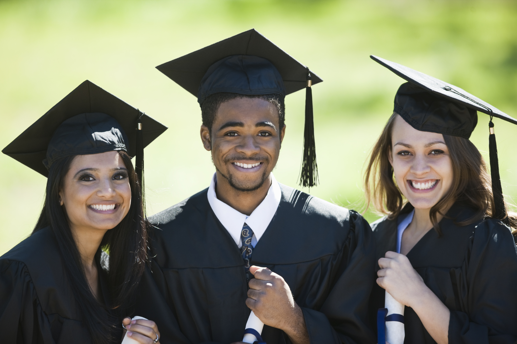 an analysis of high school graduation Unlike most editing & proofreading services, we edit for everything: grammar, spelling, punctuation, idea flow, sentence structure, & more get started now.