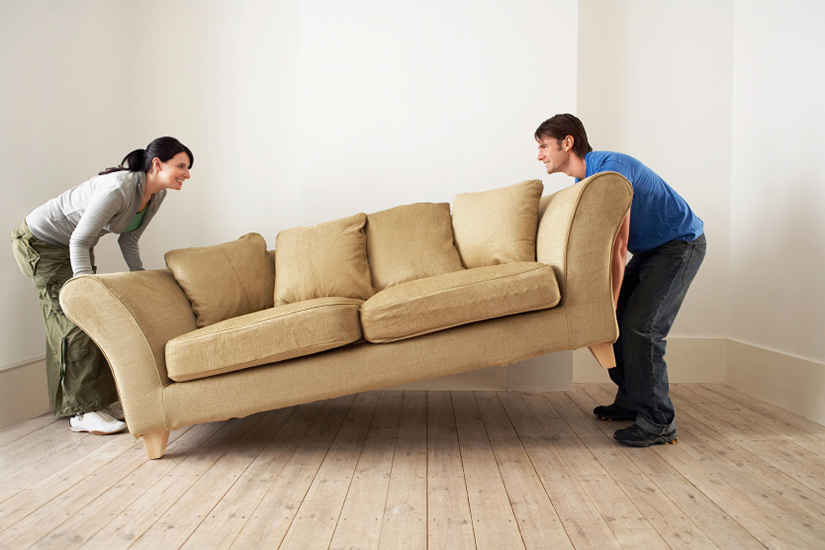 Donate Furniture Pick Up Donation And Pickup Info The Shop Operates On A Plush Split Level And