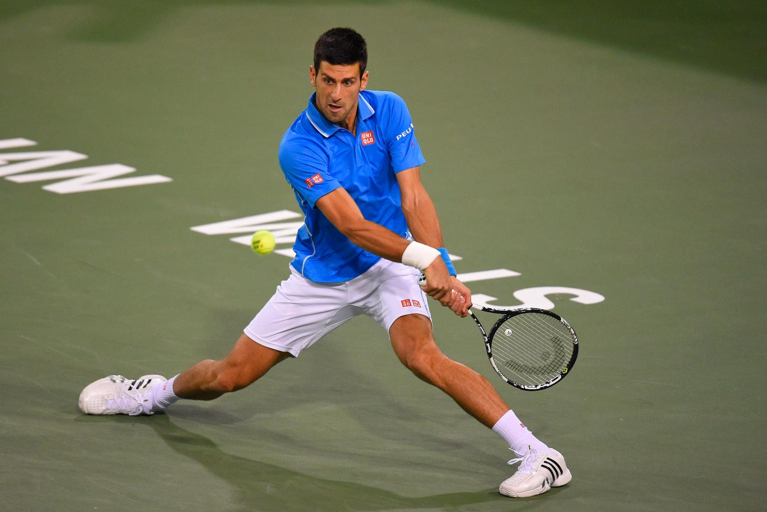 Image Result For Indian Wells