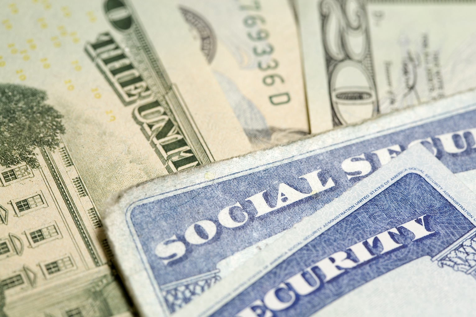 6 Social Security Changesing In 2017 Planning To Retire Us News