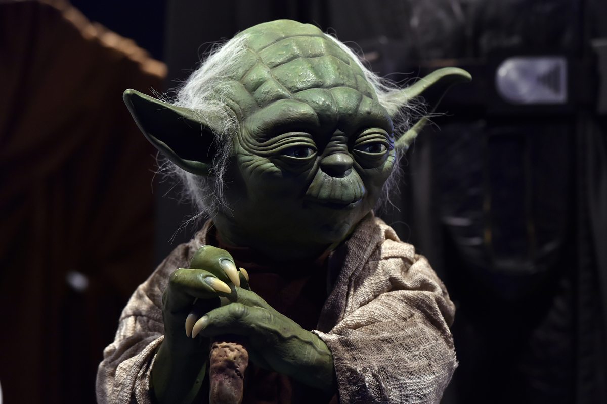 8 stocks to buy for star wars fans mutual funds us news