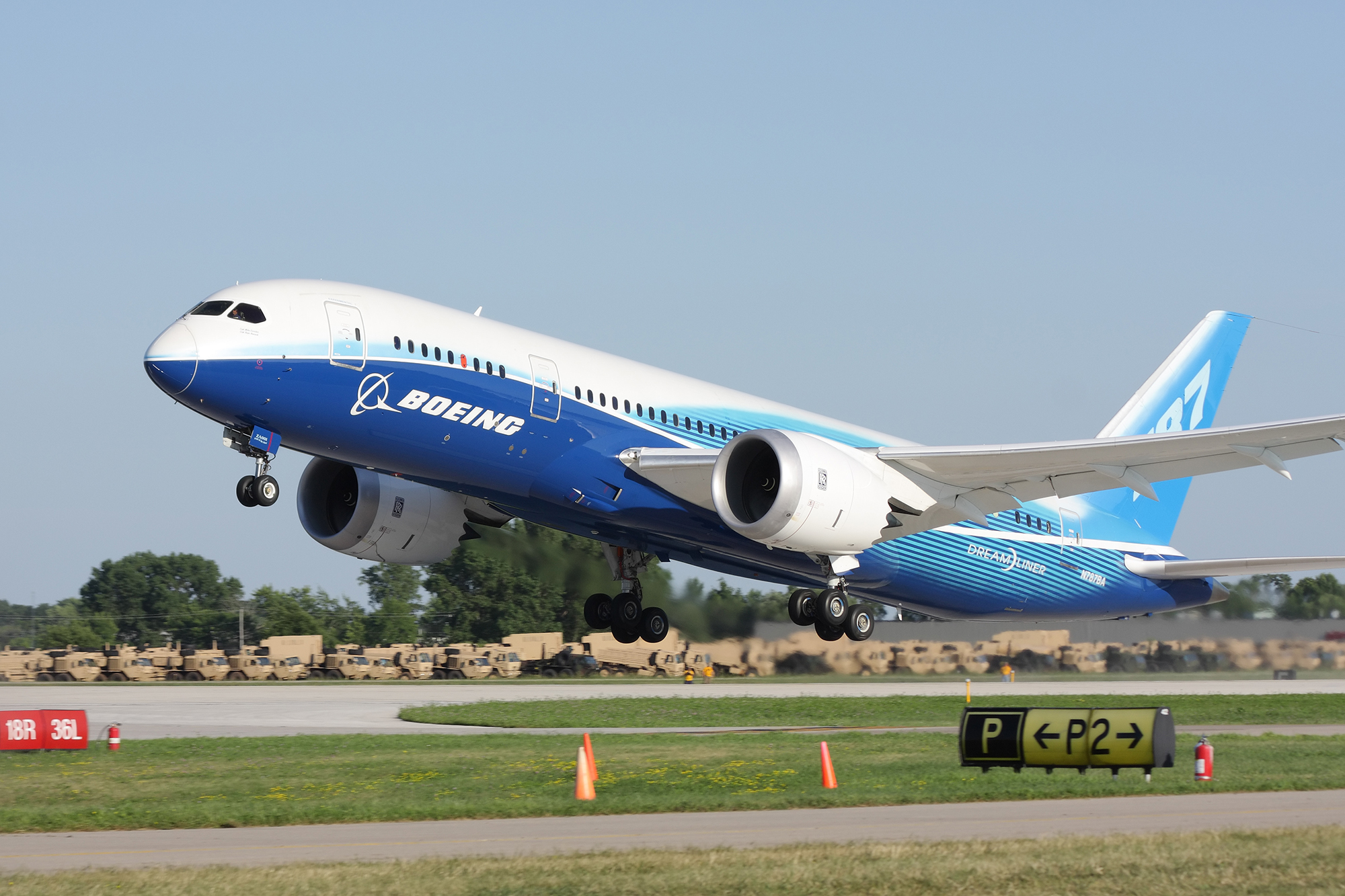 Boeing co ba stock is priced for a worst case scenario stock boeing co ba stock is priced for a worst case scenario stock market news us news buycottarizona Image collections