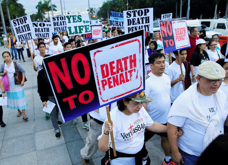 eradicating drug abuse in philippines Republic of the philippines parents and teachers have the most vital role in eradicating drug abuse since documents similar to accomplishment report - drug.