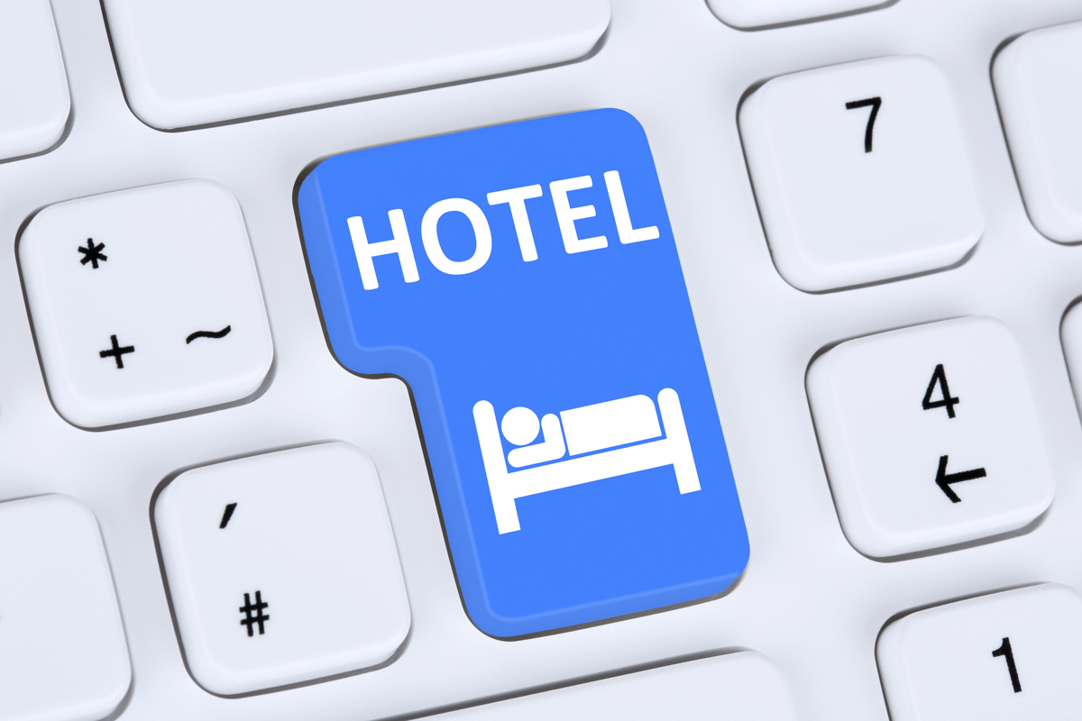 6 common hotel booking mistakes and how to avoid them for Hotel e booking