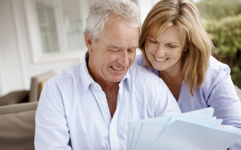 planning for your golden years social security and retirement