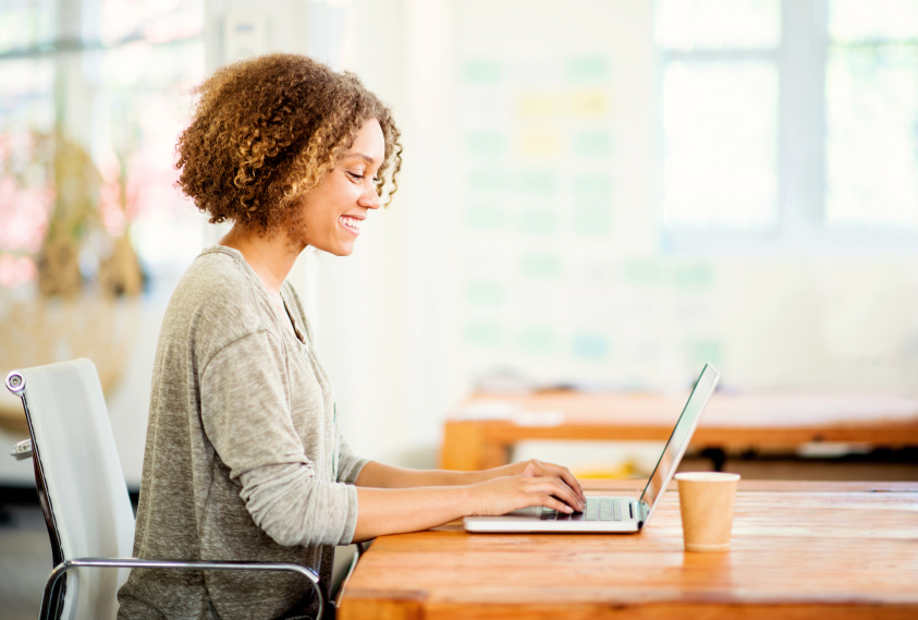 5 Alternatives to 'To Whom It May Concern'   On Careers   US News