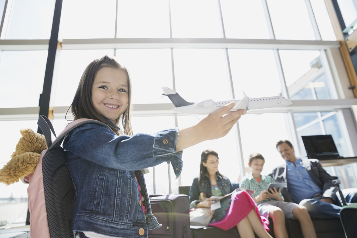 2015-16 Best Airline Rewards Programs