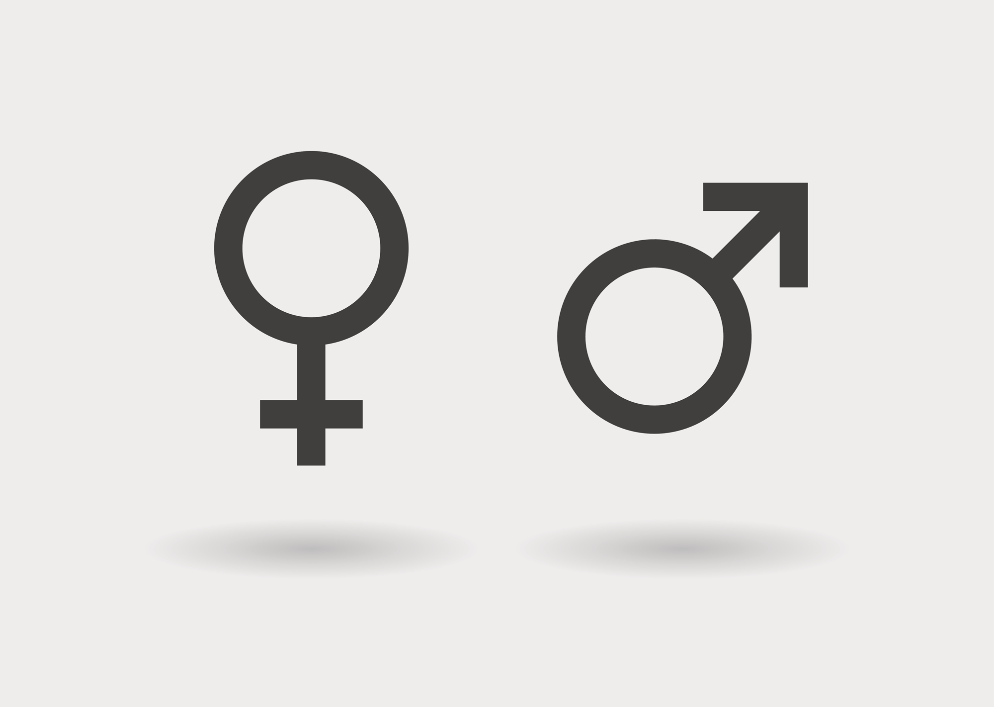 How to talk to your family about your gender fluid identity how to talk to your family about your gender fluid identity wellness us news buycottarizona