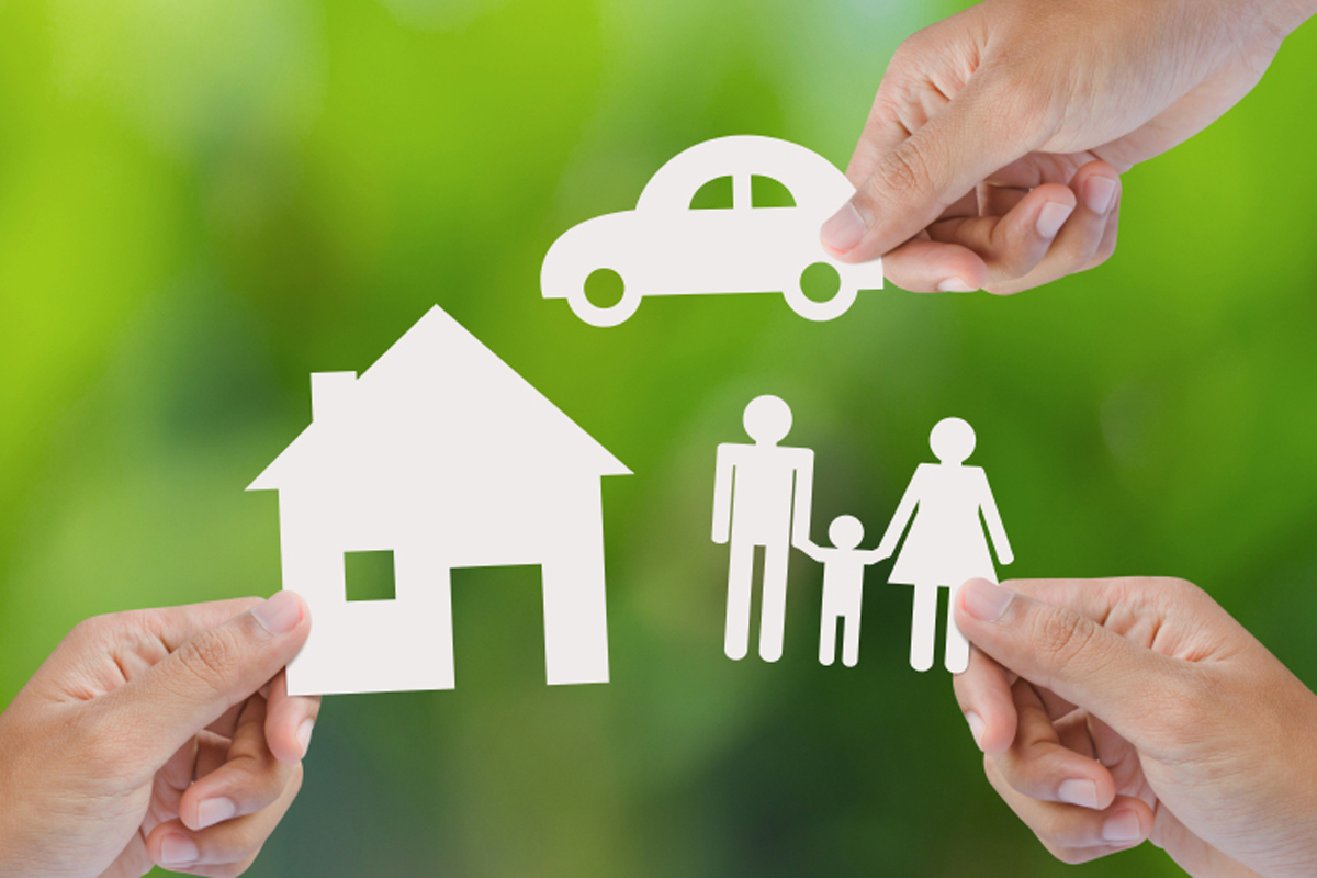 How Much Coverage Auto Insurance