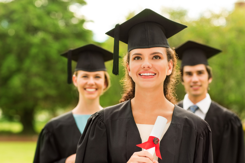 grants for college students Home grants college access and excellence was designed to help high-achieving community-college students earn bachelor's degrees at top colleges and.