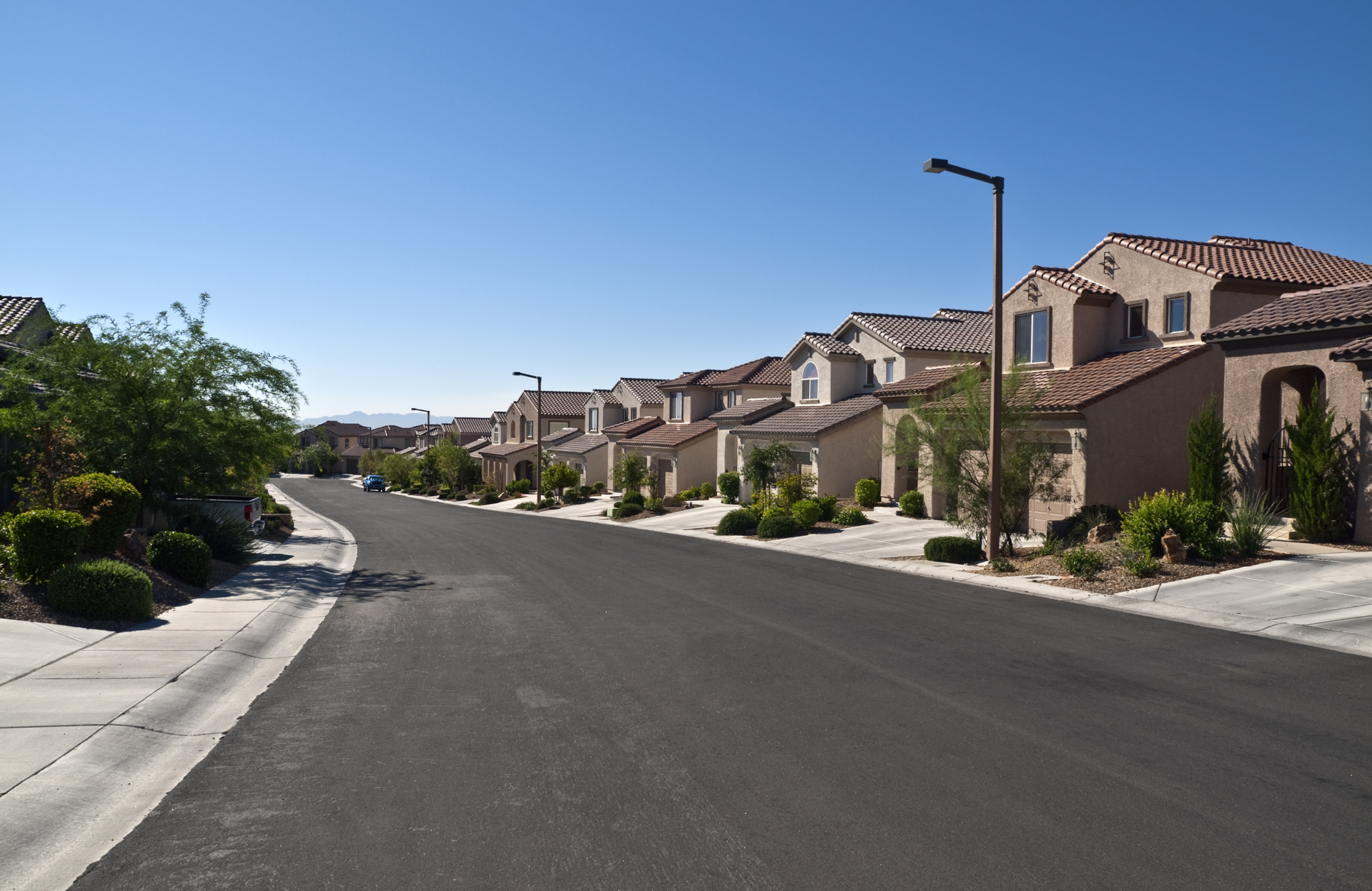 3 things to know about flipping a house in las vegas