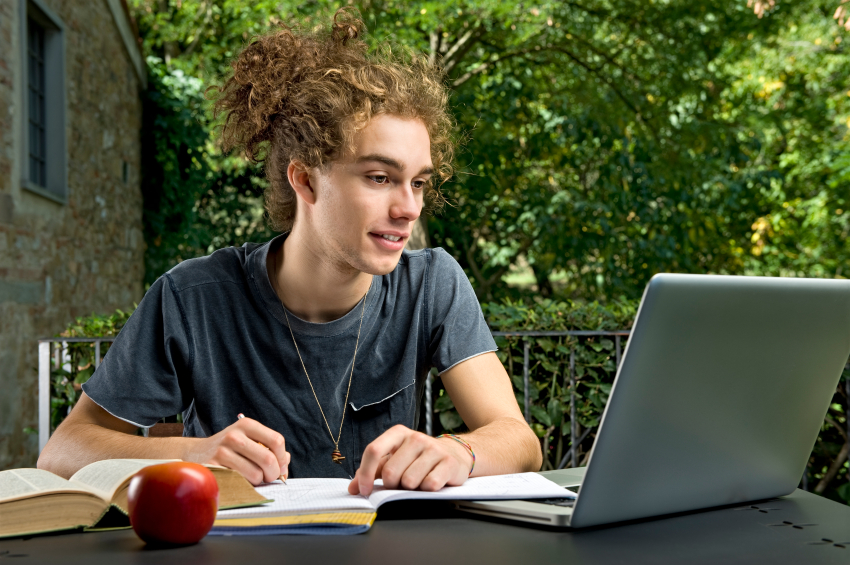 Make the Most of Summer With Essay Contest Scholarships | The ...