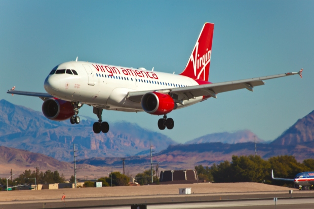 America's Best and Worst Airlines 2014