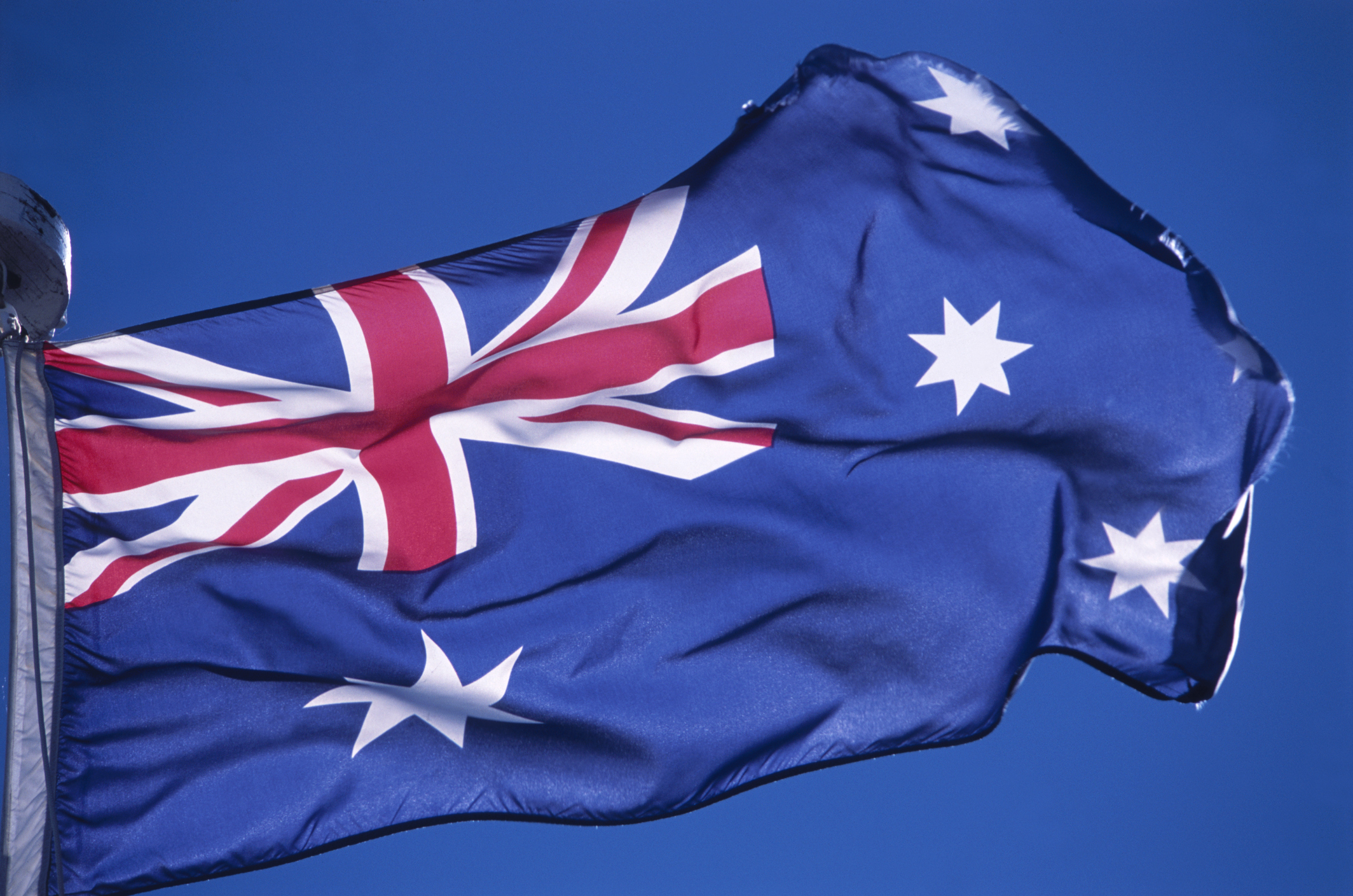 5 inventions you didn u0027t know came from australia best countries