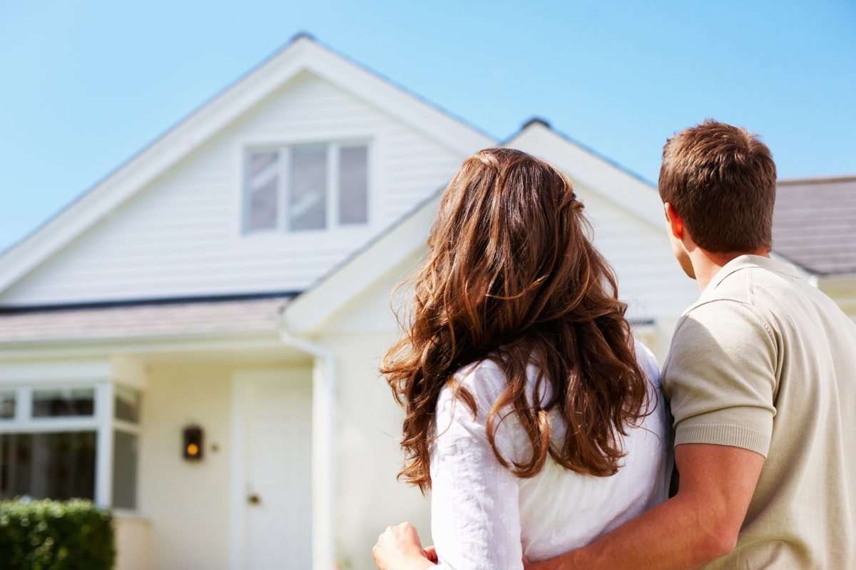 5 Financial Downfalls Of Buying A Starter Home