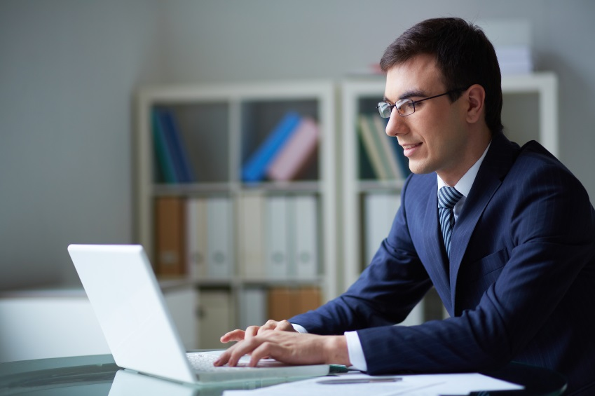 Effective Ways to Address Academic Strengths On MBA Applications | MBA Admissions: Strictly ...