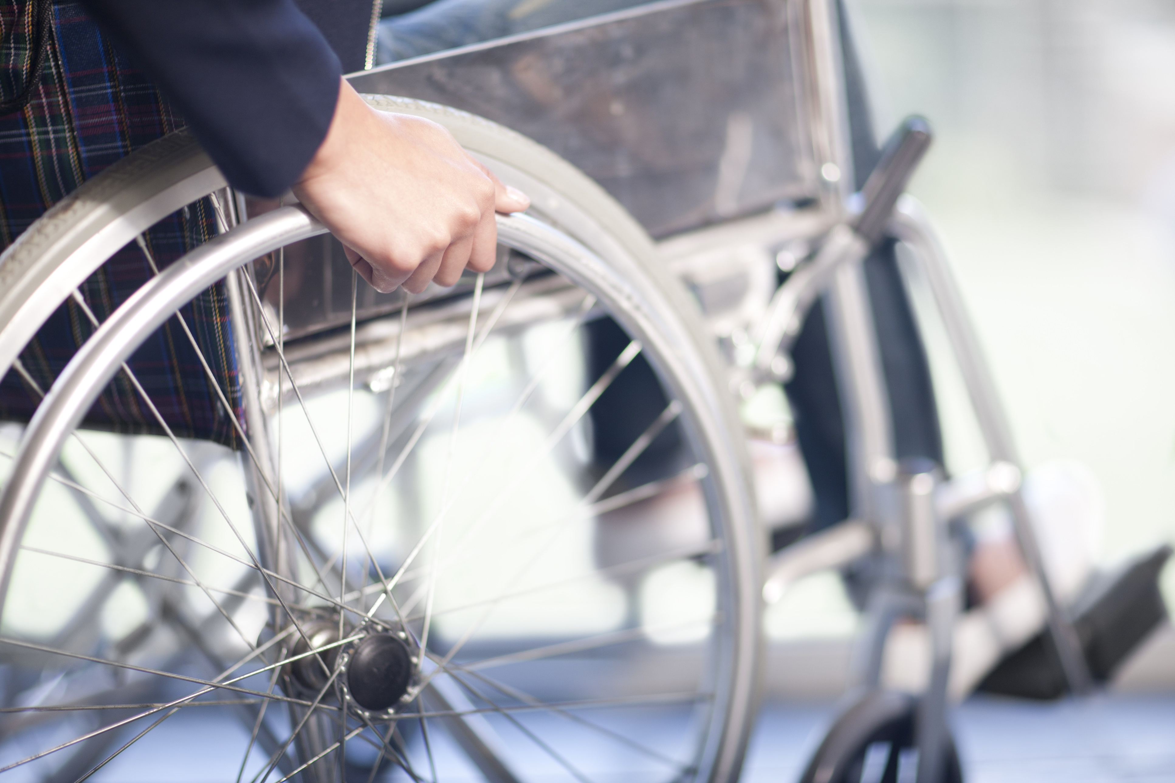 Ways To Qualify For A Total And Permanent Disability Student Loan