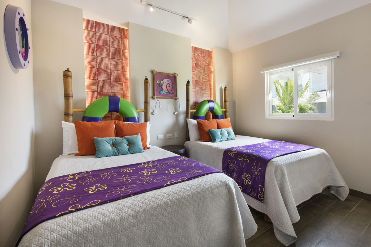 10 All-Inclusive Resorts Debuting in Mexico and the Caribbean in 2016 and 2017