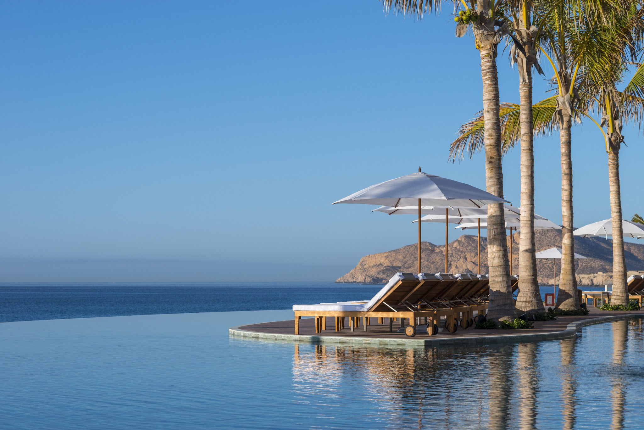 The 30 Most Beautiful Infinity Pools In The World Travel Us News