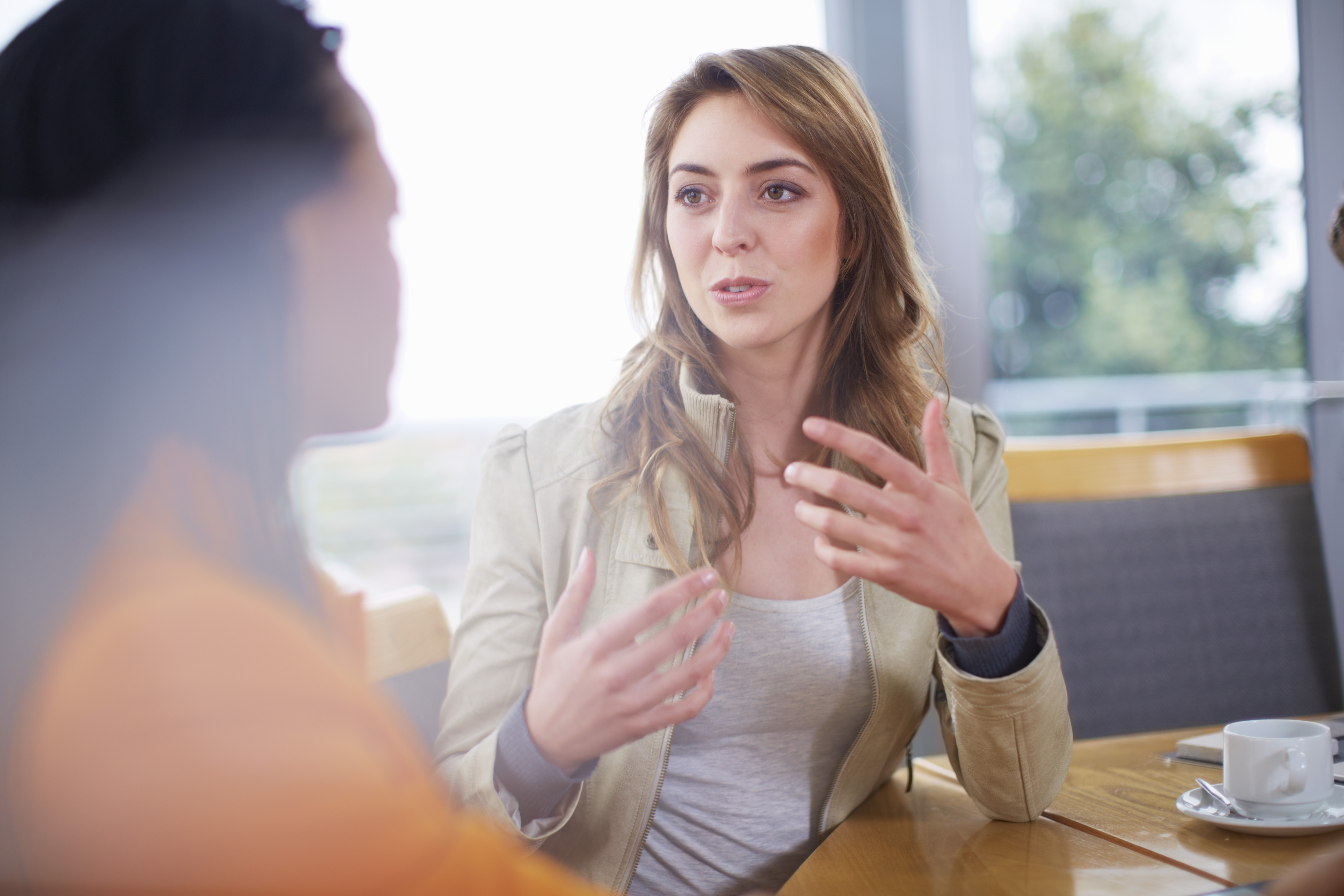 key qualities of successful mba applications mba admissions  5 key qualities of successful mba applications mba admissions strictly business us news