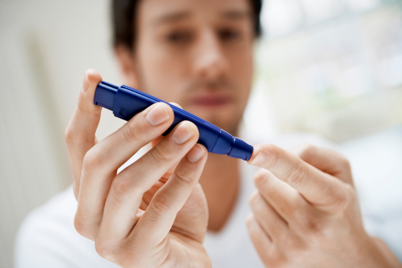 Best hospitals for diabetes