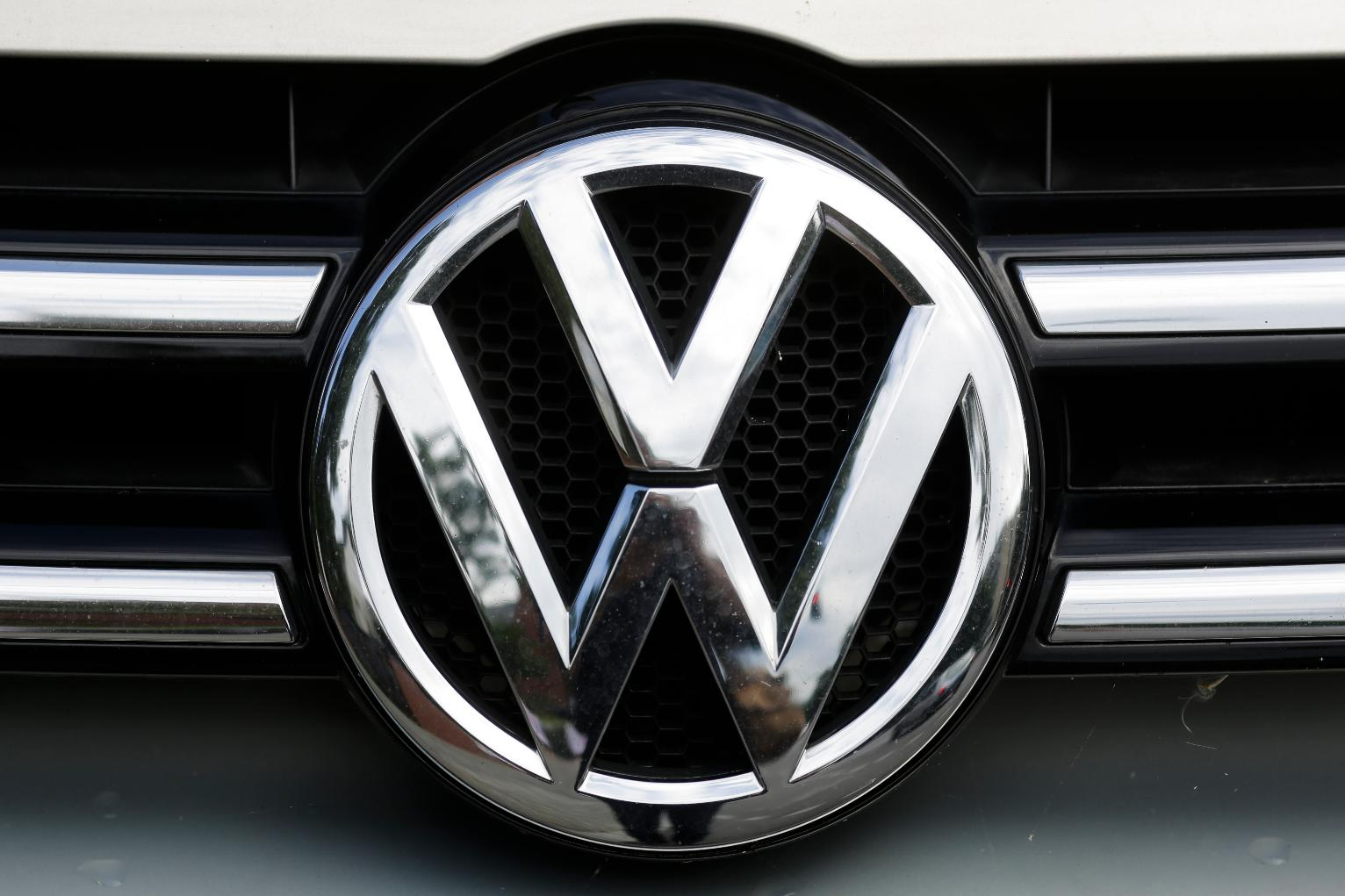 Us probes effectiveness of vw air bag wiring recall business us probes effectiveness of vw air bag wiring recall business news us news biocorpaavc Images