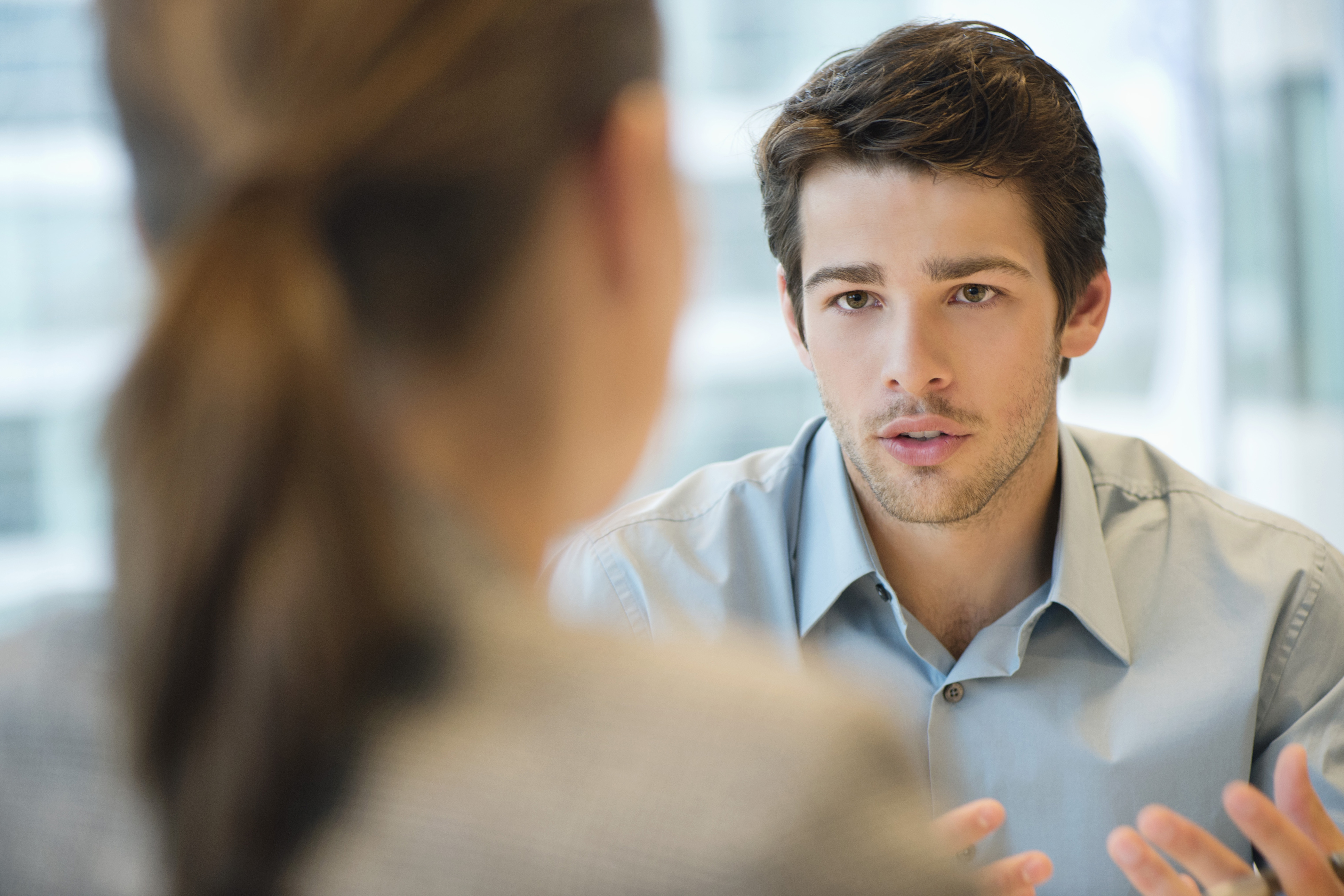 5 Salary Negotiation Mistakes That Cost You Money  On Careers  Us News