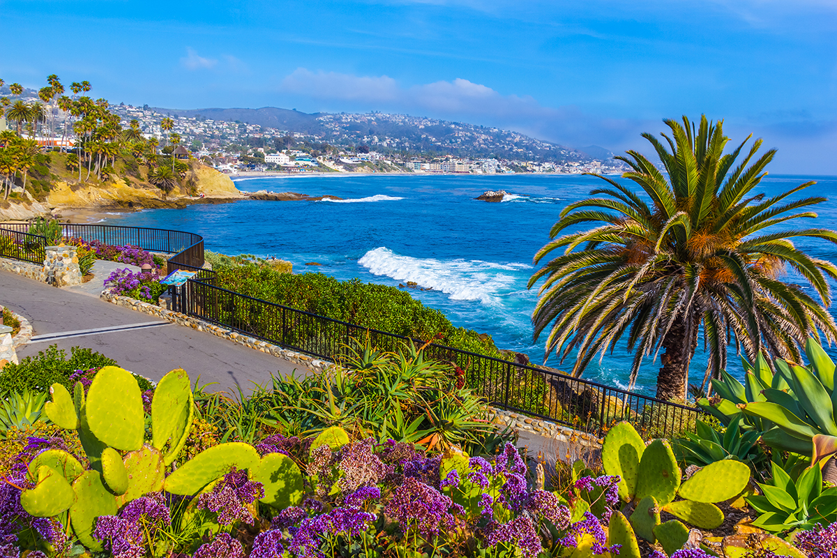 5 Fun Day Trips From Los Angeles Locals Picks Travel