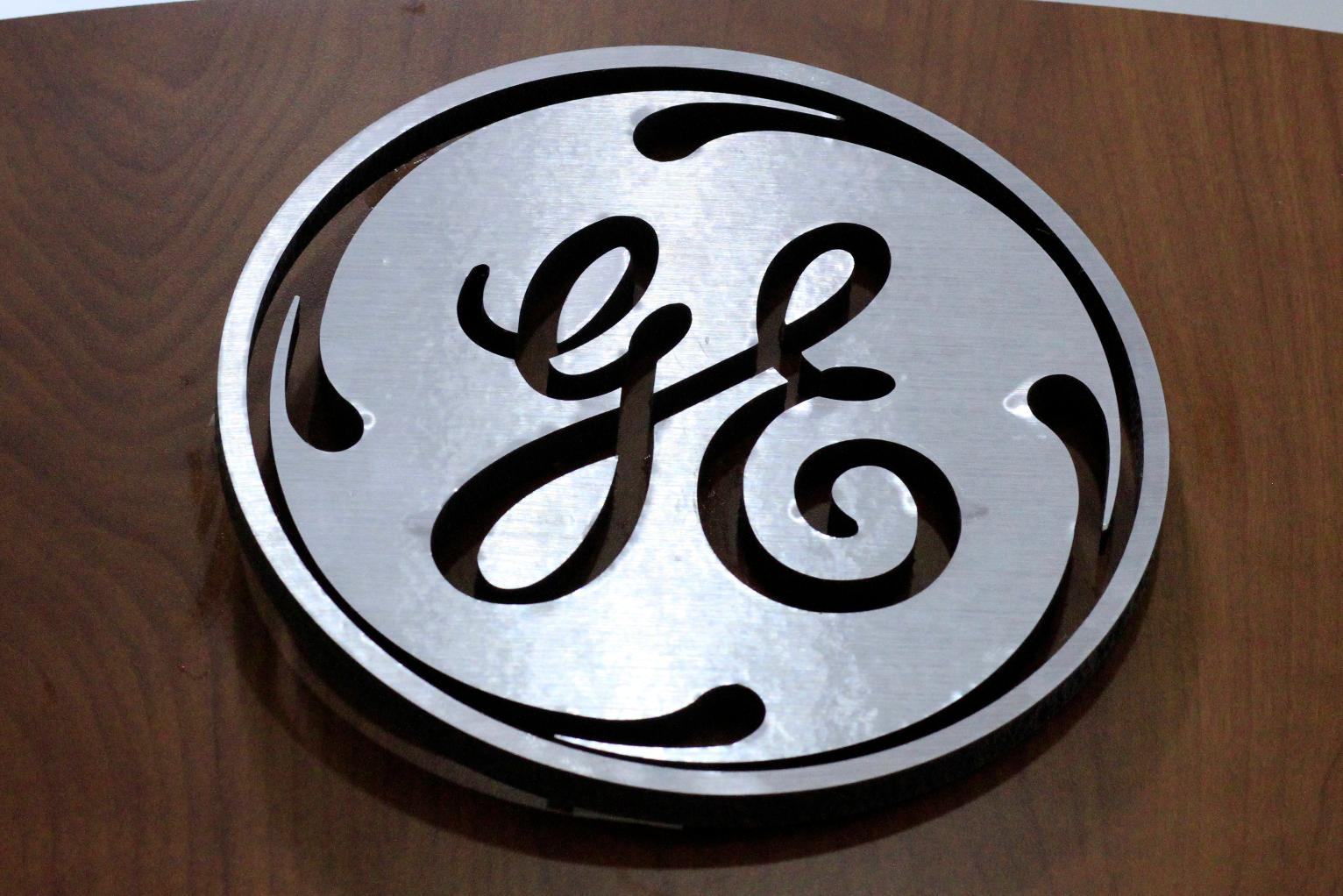 General electric company ge stock needs clarity amid breakup general electric company ge stock needs clarity amid breakup rumors stock market news us news biocorpaavc Gallery