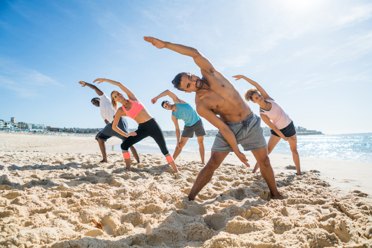 wellness tourism a contemporary trend Wellness tourism is expected to hit $680 billion by next year what's fueling the big growth farm-to-table dining is another culinary wellness trend.