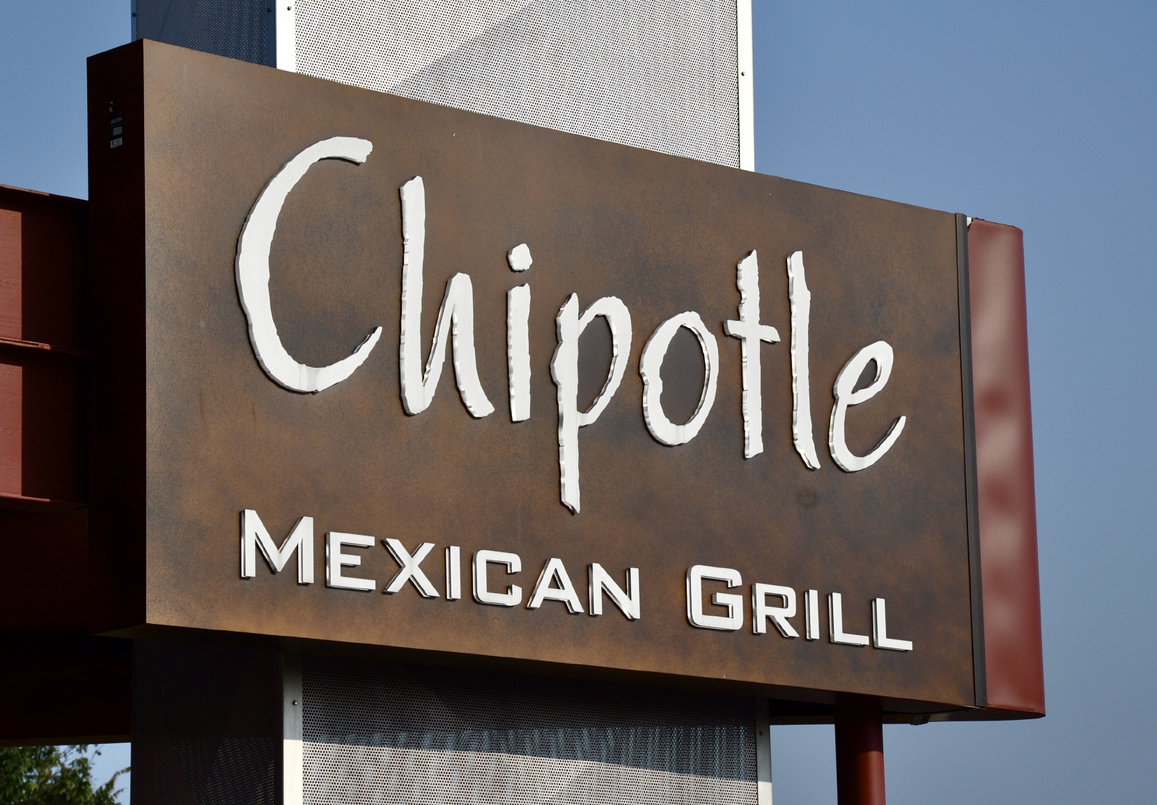 chipotle mexican grill company The latest tweets from chipotle (@chipotletweets) eating, tweeting, repeating.